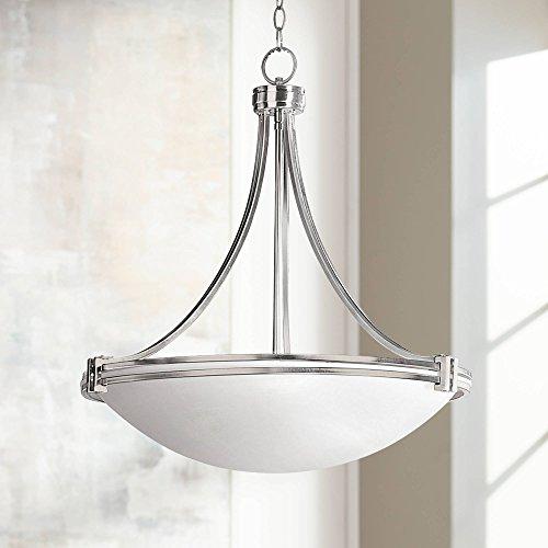 Contemporary Design Pendant Lights in US - 4