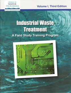 Industrial Waste Treatment V.1