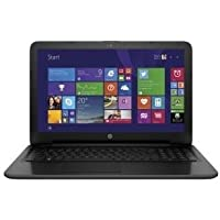 HP N2S70UT#ABA 15.6 Intel Core i5-5200U/ Windows 7 Professional Laptop