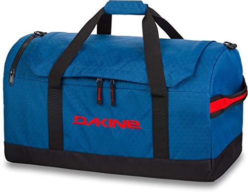 Dakine Eq Duffle 50L Gear Bag