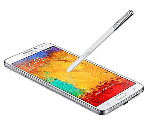 Samsung Galaxy Note 3 Neo N7505 Unlocked GSM Smartphone - In