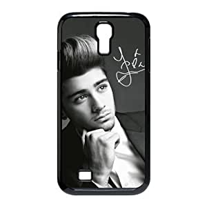 Customize Famous Band One Direction Back Case for SamSung Galaxy S4 I9500 JNS4-1592