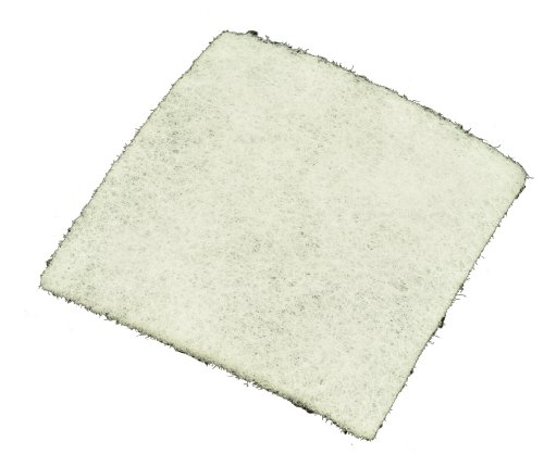 Hoover WindTunnel 2 Upright Vacuum Cleaner Secondary Filter