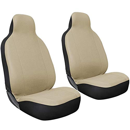 2007 nissan xterra seat covers - 8