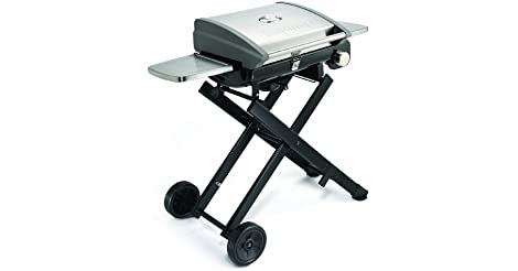 Cuisinart CGG-240 Propane Gas Grill only $148.50
