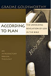 What Is Biblical Theology?: A Guide to the Bible's Story