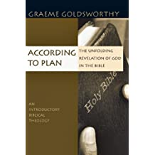 graeme goldsworthy biography books