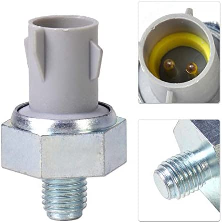 Maxiii Knock Sensor For Lincoln Mark Ford F-150 Replace 94DA-12A699-AA F3LY12A699A