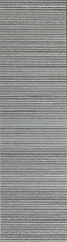 CADEX 21-35-10M 21 Gauge 1-3/8