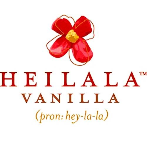 Heilala Bourbon Vanilla Extract 2X -Gluten Free (2x Vanilla Extract compare prices)