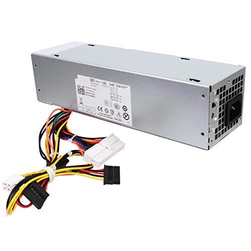 Power Factor - Professional Equipment