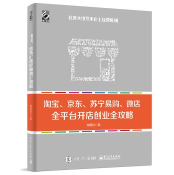 taobao-jingdong-suning-tesco-micro-internet-shop-business-shop-full-raiderschinese-edition