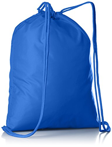 Per Gym Lin Blue Gb Bag adidas qx4wPgOnYF