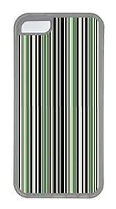 Ticking 2 Cases For iPhone 5C - Summer Unique Cool 5c Cases
