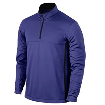 Cover Therma Night Herren Up PulloverBlackDeep Nike Fit TKJc3lF1