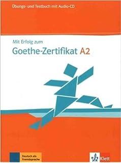 mit erfolg zu start deutsch a1-a2 pdf 134