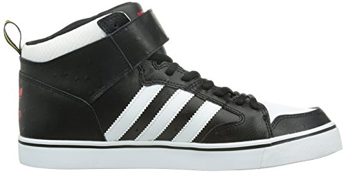 adidas Varial Mid C76961, Turnschuhe