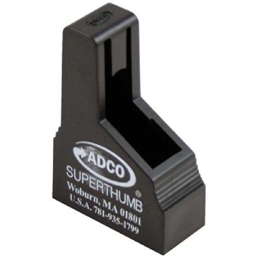 ADCO Super Thumb Single Speedloader