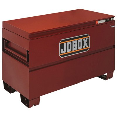 Jobox 1-656990 48