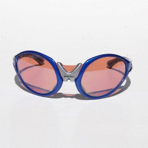 Briko 0S569653S.20 Jumper - Briko Sunglasses