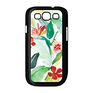 Unique Fruit Snap-on Plastic Case Cover Skin For Samsung Galaxy S3