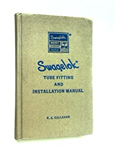 Introducing the swagelok tech clips video series.