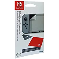 PDPNintendo Switch Official Screen Protection Kit-Nintendo Switch;