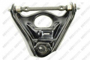 Mevotech MS9705 Control Arm and Ball Joint -