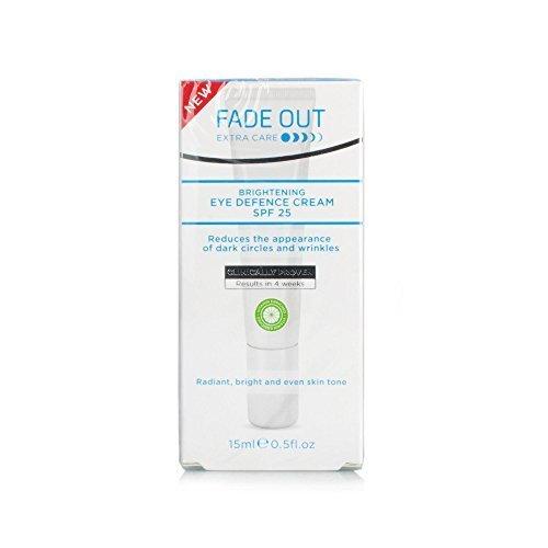 Fade Out Eye Cream - 9