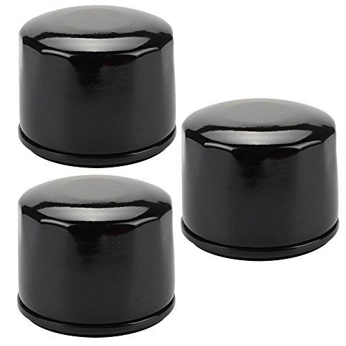 kawasaki fr651v oil filter - 7