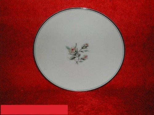 Plate China Noritake Bread - Noritake Margot #5605 Bread & Butter Plates