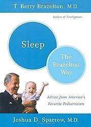 Sleep-The Brazelton Way