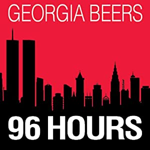 96 Hours Audiobook