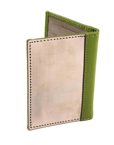 stewart-stand-bi-fold-crossing-slots-wallet