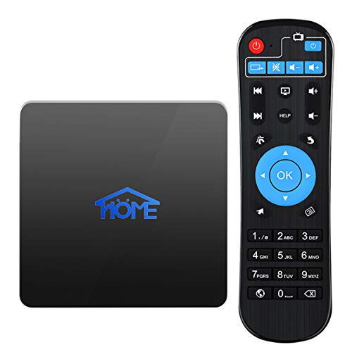 Goldenbox IPTV Receiver 1600+ International Global Live Channels 4K Box Including Brazilian Arabic India US Europe Internation Programs Sports News Movies Children Series (Best News Channel In India In Hindi)