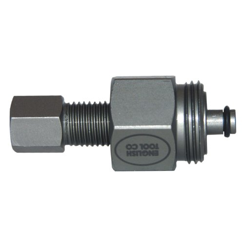 Lasco 13 2704 Professional Compression Sleeve Puller