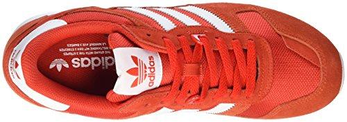 Zx Da Unisex Scarpe Corsa Adidas 700 qdCwqg