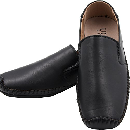 Mocassini Noir Uomo Noir Uomo Uomo Uomo Mocassini 120 ExfvwH7qv