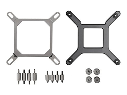oler Mounting Kit Cooling CW-8960010 ()