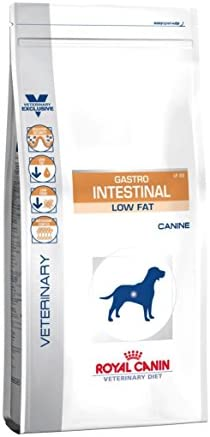 ROYAL CANIN Dog Food Gastro Intestinal Low Fat Canin Dog Foode Veterinary Diet 12kg – Dogs Corner