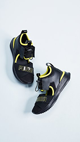 Limepunch B Black US 8 Fenty Avid Women's Black PUMA WvfqFZT