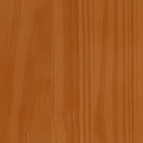 Palace Wood Reston Platform Size, Honey Pine 12 Trundle, Sold