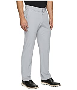 adidas Golf Men's Adi Ultimate 365 Solid Pants