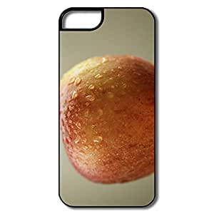 Designed Movies Bumper Case Apple IPhone 5/5s Case For Couples