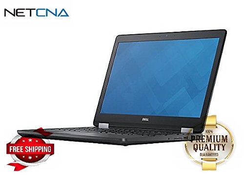 Dell Precision Mobile Workstation 3510 - 15.6