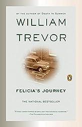 Felicia's Journey: A Novel