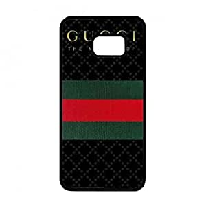 The Popular Brand Of Gucci Phone Funda Samsung Galaxy S6EdgePlus,Gucci Logo Phone Funda,Gucci Funda Cover Samsung Galaxy S6EdgePlus