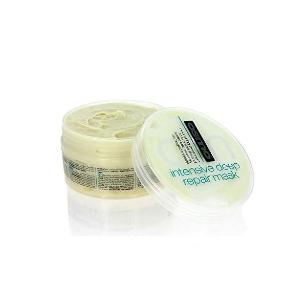 Osmo Intensive Deep Repair Mask Maschera per capelli, 100 ml 2 spesavip