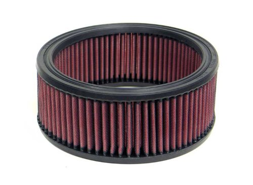 K&N E-1000 High Performance Replacement Air Filter