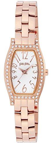 folli-follie-watch-debutant-wf8b026bps
